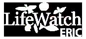 LifeWatch Community
